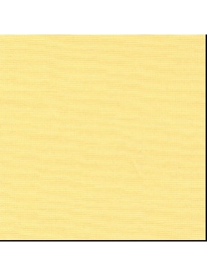 PLAIN COTTON -  MAIZE